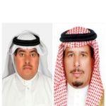 محافظ الأفلاج يشكر المواطن خالد ال سيف