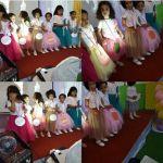 مركز الإبداع لضيافة الأطفال  بالصور