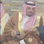 رئيس مركز الهدار : ذكرى عزيزة ليوم مضيء في تاريخ المملكة والعالم أجمع