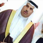 """انتخاب """"شخبوط الحنابجة"""" رئيساً لمجلس إدارة """"مجموعة محمد المعجل"""""""