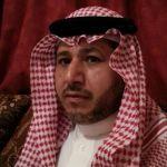 مجلس الوزراء .. تعيين خالد الحامد مستشاراً إدارياً بالداخلية