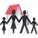 """لجنة تنمية الأفلاج """"النسائية"""" تقيم مهرجان الارشاد الوقائي الاجتماعي"""