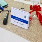 """القسم النسائي بتنمية البديع يقيم برنامج """"بادر وتطوع"""""""