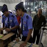 بعد  آن بدأت بعض شركات الاستقدام بجلبهن.. إندونيسيا تمنع عمالتها من التوجه للسعودية