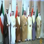 محمد بن سلمان: فرص كبيرة للنمو الاقتصادي بالخليج