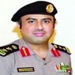 مدير المرور لـ صحيفة الأفلاج الإلكترونية الرسالة المتداولة بشأن نظام ساهر غير صحيحه