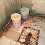 بلدية الأفلاج : رفعنا أمر المطعم المخالف لشرطة الأفلاج حسب الإختصاص