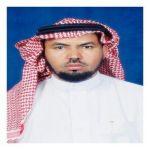 الدكتور إبراهيم بن فهد ال خريجة الى رحمة الله ويصلى عليه عصر غدآ الأثنين
