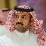 المحلل السياسي مبارك آل عاتي : انضمام سلطنة عمان خطوة تبعث على التفاؤل لحفظ أمن الخليج العربي والمنطقة