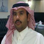 """""""العمار"""" عهد خادم الحرمين الشريفين الملك سلمان بن عبدالعزيز اتسم بالإنجازات في العديد من المشاريع؛ إذ شهدت السعودية نقلة كبيرة من خلال التحول الوطني"""
