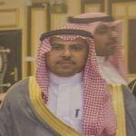 العاتي قائدآ للقوه الخاصة لأمن الطرق بمنطقة تبوك