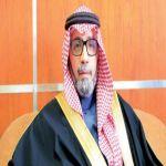 استعدادات مبكرة لزيارة سمو أمير منطقة الرياض للأفلاج