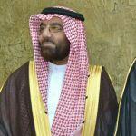 رئيس مركز أوسيلة : زيارة سمو أمير منطقة الرياض تأتي في إطار تلمس احتياجات المواطنين،