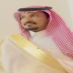 ال عمار : مرحبآ بسمو أمير منطقة الرياض في زيارة الخير والعطاء والنماء في الأفلاج بلد العلم والعلماء