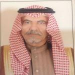 الشيخ مسفر ال عمار : أهالي الأفلاج اليوم تغمرهم الفرحة والسعادة بهذه الزيارة الميمونة