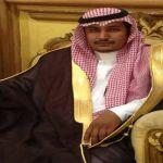 النتيفات : يرحب بسمو أمير منطقة الرياض الأمير فيصل بن بندر بمحافظة الأفلاج