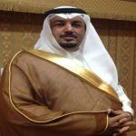 رئيس مركز الهدار : زيارة سمو أمير منطقة الرياض تؤكد وتترجم عمق الصلة والترابط بين القيادة الحكيمة والشعب