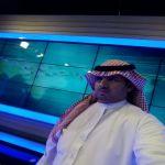الإعلامي خالد اليمني وخالد الحامد ضيوف قناة22 للحديث عن السوشل ميديا