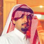 الأخصائي عبدالرحمن الحامد يصدر قرار بتكليف الأستاذ عبدالله الجابر مديرآ مناوبآ للمستشفى