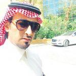 قطاع الأعمال في الإتصالات السعودية يقدم خدمات جديدة لـ الشركات الصغرى والمتوسطة بمحافظة الأفلاج