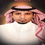 مدير المساجد يكلف المسيعد مديرآ لمركز الدعوة والإرشاد