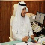 مدير التعليم يبحث تطوير الشأن التعليمي بمشاركة الطلاب وأولياء أمورهم برئاسة المدير العام للتعليم بمنطقة الرياض