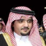 بالصور : صاحب السمو الملكي الأمير عبدالعزيز بن فهد يستقبل وفد تحفيظ الأفلاج