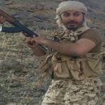 """""""متعب بن عبدالله"""" يعزّي شقيق رئيس رقباء توفي بحادث في الأفلاج"""