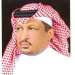 الفرشان مستشاراً في صحيفة الأفلاج الإلكترونية