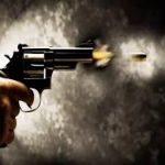 وفاة مصاب الأفلاج بالطلق الناري صباح اليوم