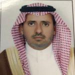 المهندس آل عمار رئيساً لبلدية الأفلاج