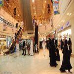قصر العمل بمولات المملكة على السعوديين والسعوديات
