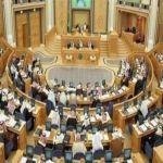 «الشورى» يطالب بالحزم في الحسومات الشهرية لدعم «العقاري» بـ30 مليار ريال