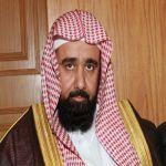 الشيخ عبدالله آل حامد يعلق على لقاء القناة السعودية مع ولي ولي العهد