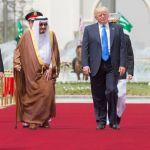 كيف ستوفر اتفاقيات المملكة وأمريكا ٧٨ ألف وظيفة للسعوديين؟
