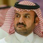 الإعلامي مبارك آل عاتي : هناك من يعمل على شيطنة دول الخليج
