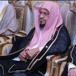 خطبة الأسبوع للشيخ عبدالعزيز آل وحيد