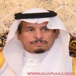 محافظ الأفلاج آل حسين يبايع الأمير محمد بن سلمان بولاية العهد
