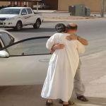 الإفراج عن تسعة سجناء بسجن الأفلاج