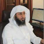 """تمديد تكليف المساعد للشؤون التعليمية """" بنين """" أ. محمد البشر"""