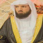 خطبة الأسبوع للشيخ سلطان آل سلطان