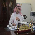 """مساعي """"آل ظافر"""" تنجح في الإفراج عن أحد الموقوفين بسجن الأفلاج"""