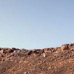 العثور على جثة مواطن أربعيني في شعيب مكسر  جنوب غرب  الهدار