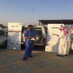 """مديرية الزراعة تشارك في سوق المواشي تحت شعار """" كيف تختار أضحية العيد"""""""