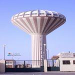 أهالي ليلى : خطة تشغيل محطة مياه ليلى غير كافية لتزويدنا بالمياه