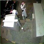 عصابة صرافات أحد مراكز الأفلاج في قبضة الشرطة