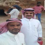 الأفلاج على قناة الصحراء الأحد القادم