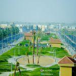 أراضي الاستثمار الشاسعة شاغرة والبلدية تلتزم الصمت