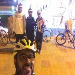 دراجو الأفلاج
