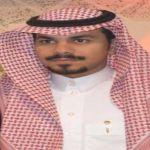 آل ردعان مديراً لمكتب وزارة المالية بمحافظة الأفلاج
